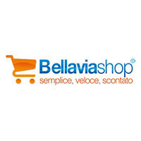bellaviashop.it