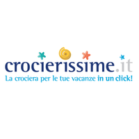 crocierissime.it