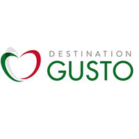destinationgusto.it