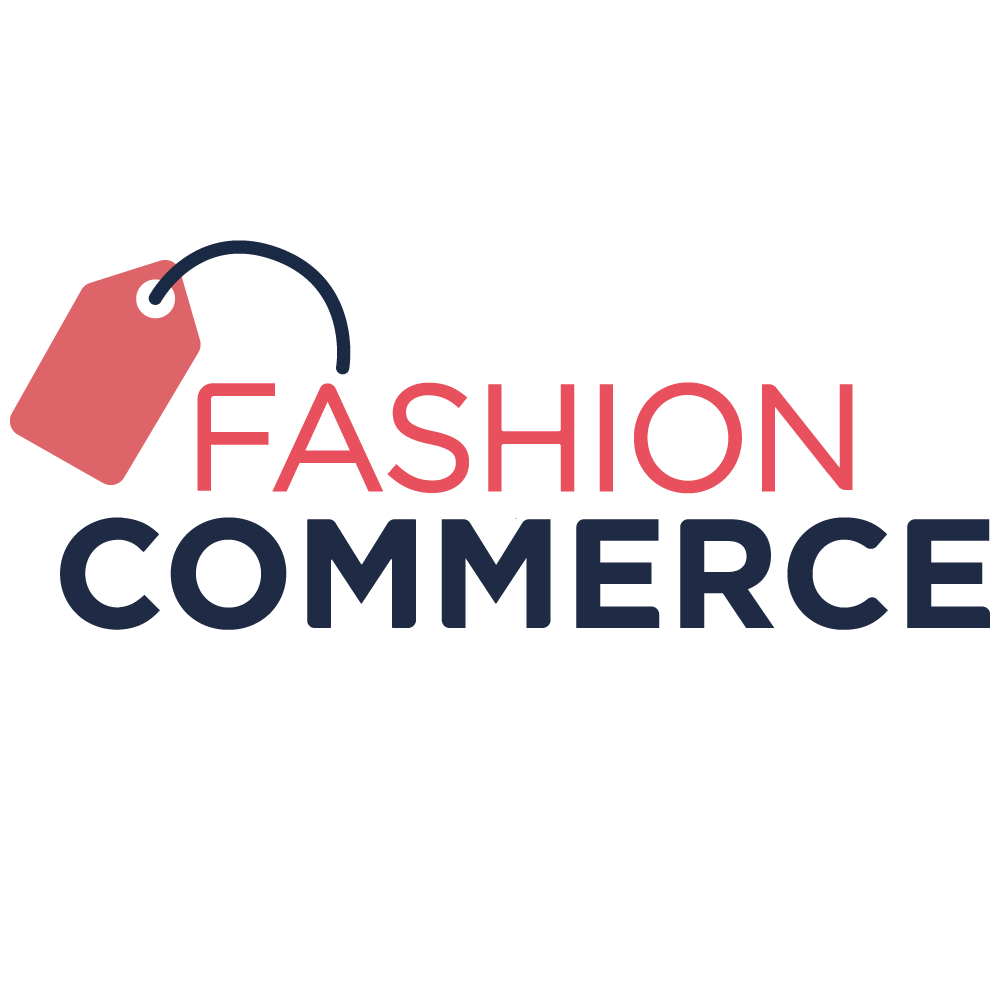 fashion-commerce.it