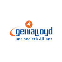 genialloyd.it