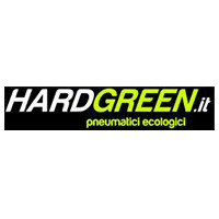 hardgreen.it