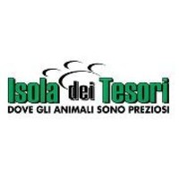 isoladeitesori.it