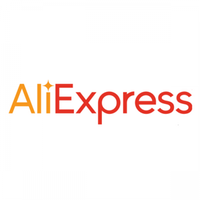 it.aliexpress.com