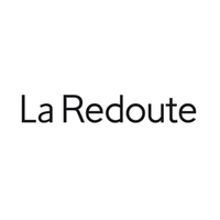 laredoute.it