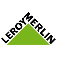 leroymerlin.it