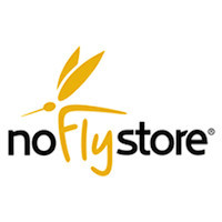 noflystore.it