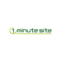 oneminutesite.it