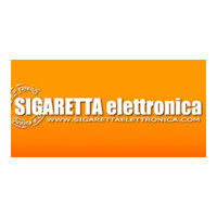 sigarettaelettronica.it