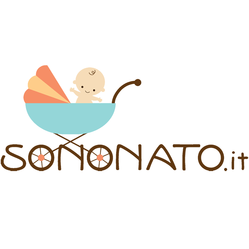 sononato.it
