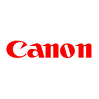store.canon.it