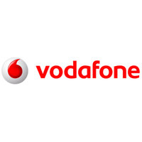 vodafone.it