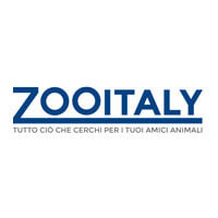 zooitaly.it